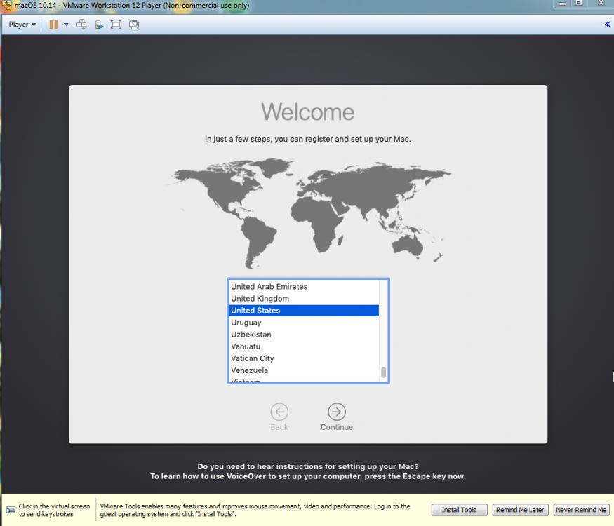 VMware_Mojave5.thumb.png.0851223f103bf9df9b6873f581d2dc6a.png