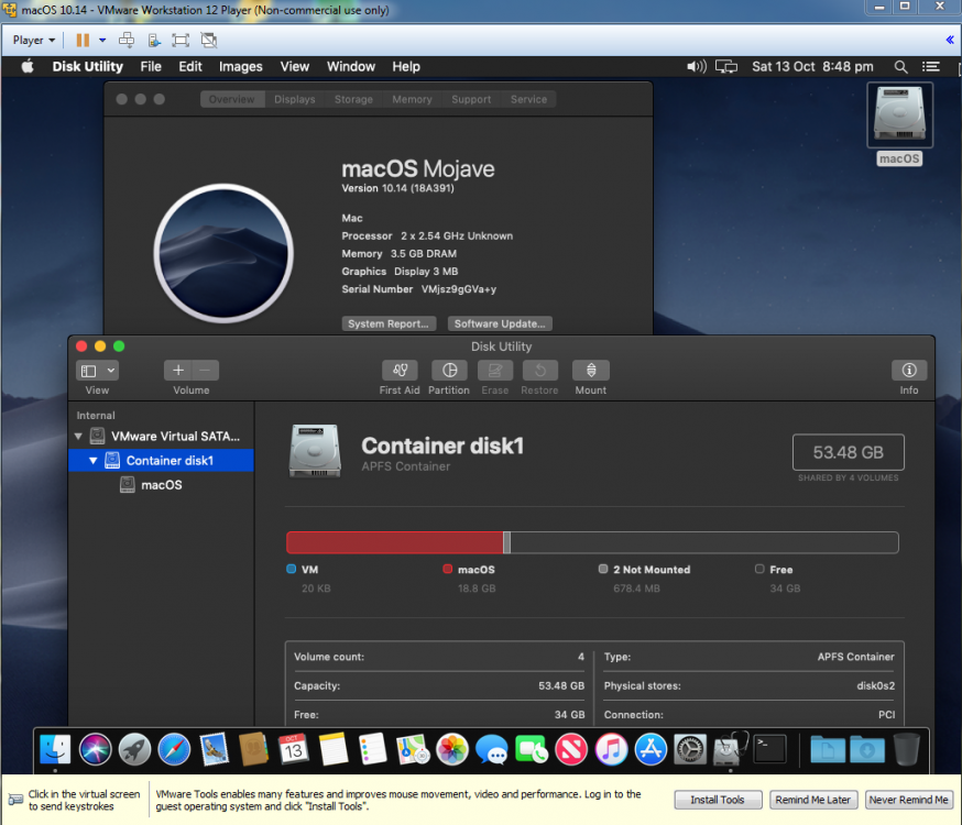 VMware_Mojave6.thumb.png.e9d2684a84ccd7e656960e233f0dde85.png