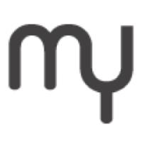 myradon