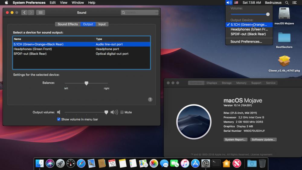 VirtualBox_macOS 10.14_10_11_2018_07_58_04.png