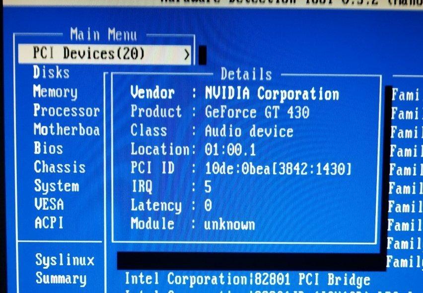 HDT_PCI_Video-NVIDIA GT430-AUDIO.jpg