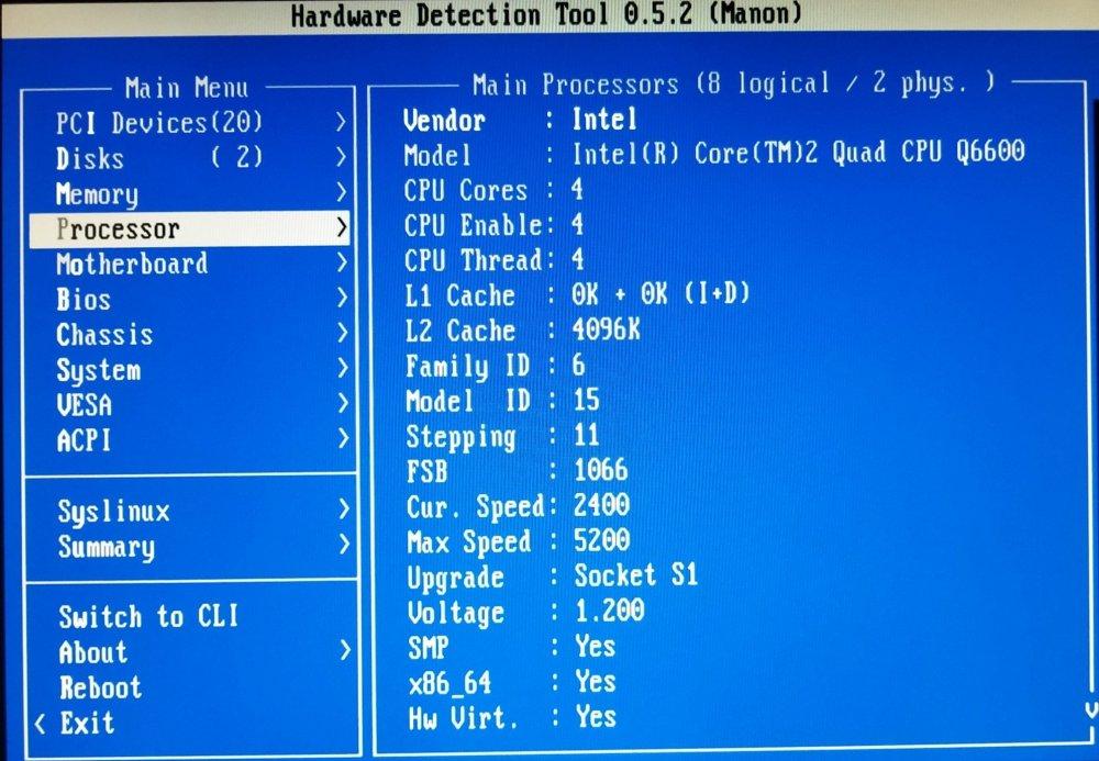 HDT_CPU Info.jpg