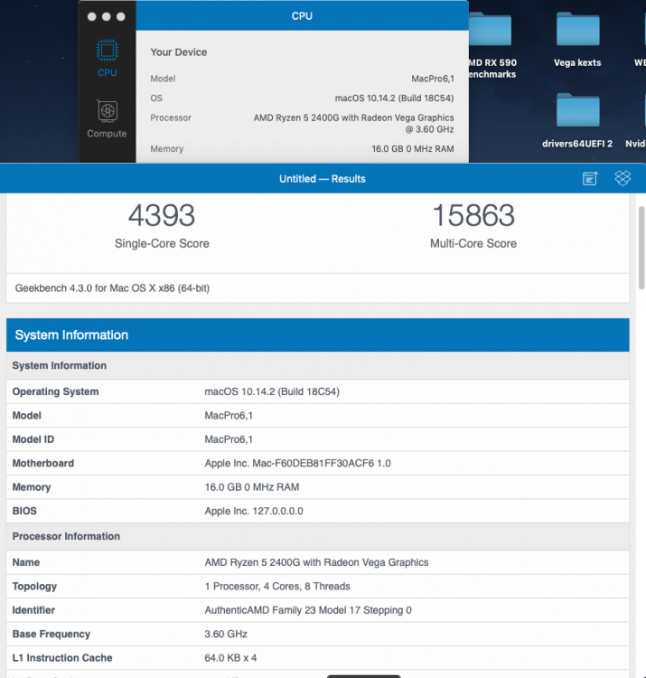 Ryzen 5 2400G Geekbench CPU.png