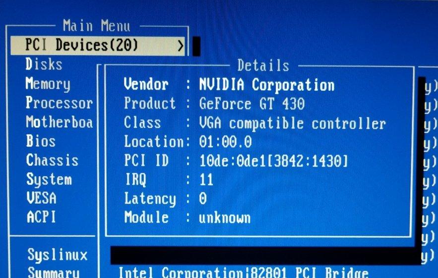 HDT_PCI_Video-NVIDIA GT430-VIDEO.jpg