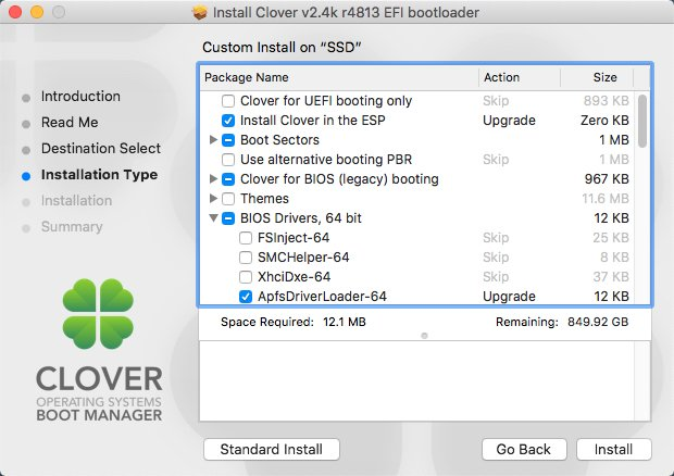 ApfsDriverLoader.jpg