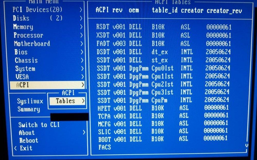 HDT_ACPI_Tables.jpg