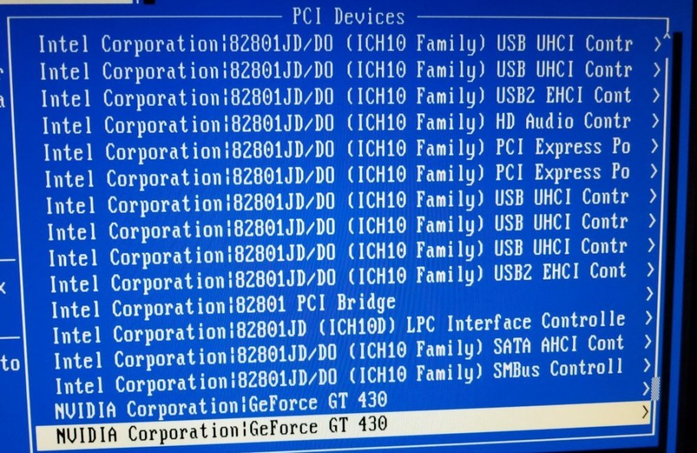 HDT_PCI_Devices_pg2.jpg