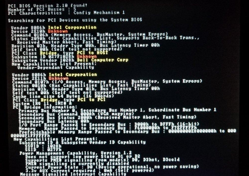 PCI_BIOS_Info-01.jpg