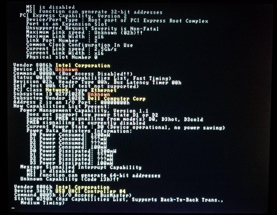 PCI_BIOS_Info-02.jpg