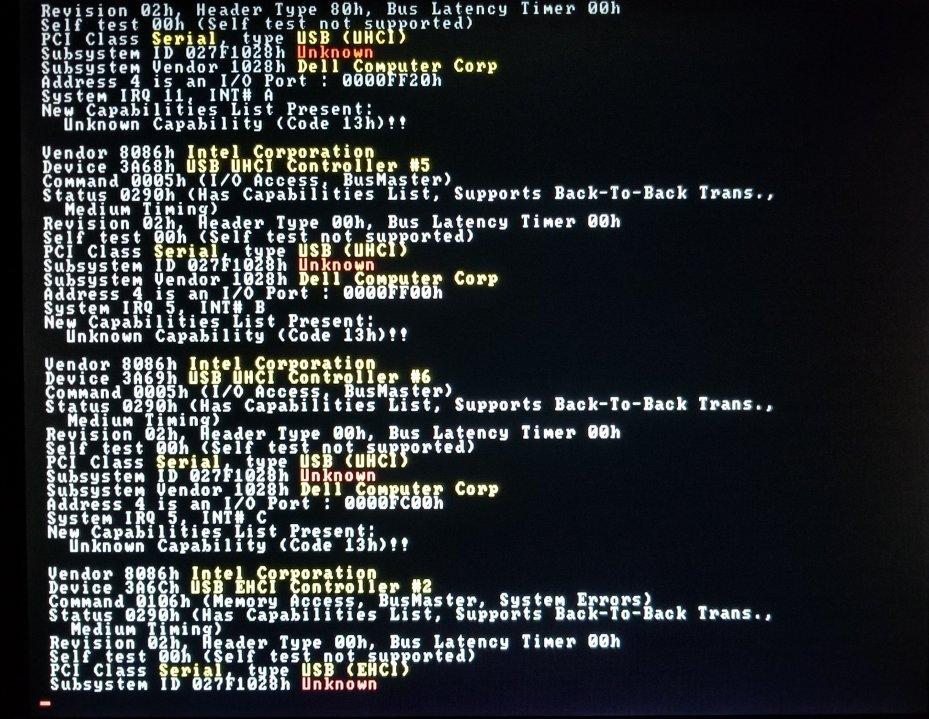 PCI_BIOS_Info-03.jpg