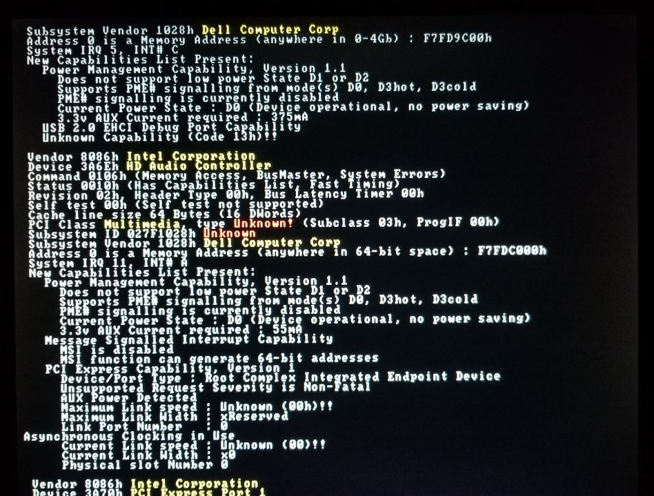 PCI_BIOS_Info-04.jpg