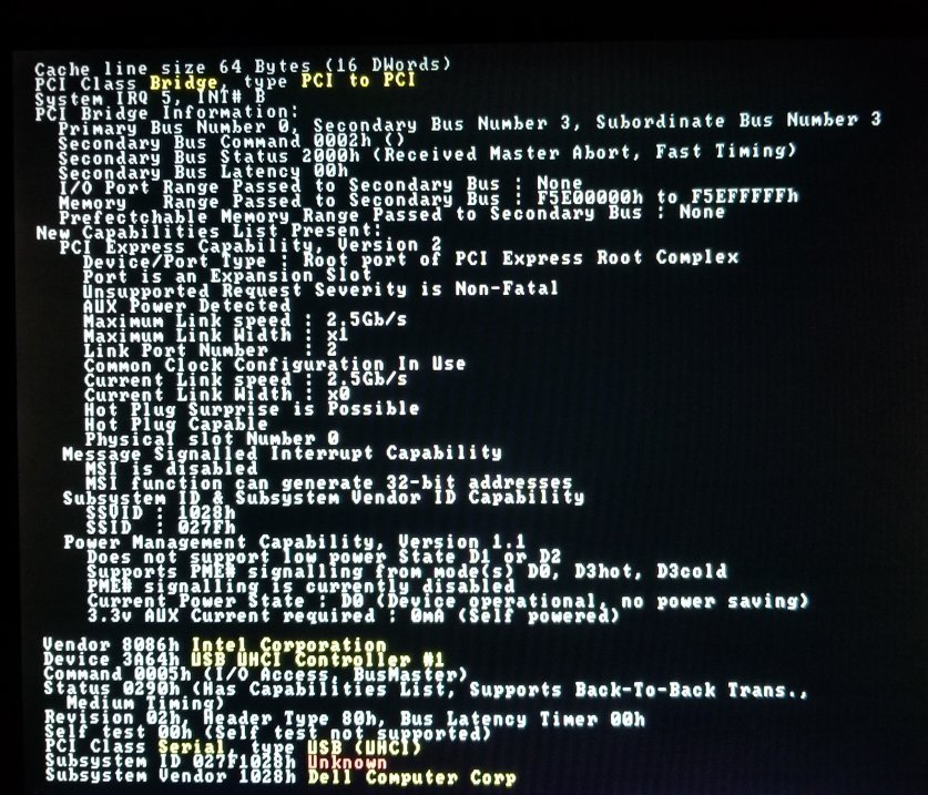 PCI_BIOS_Info-06.jpg