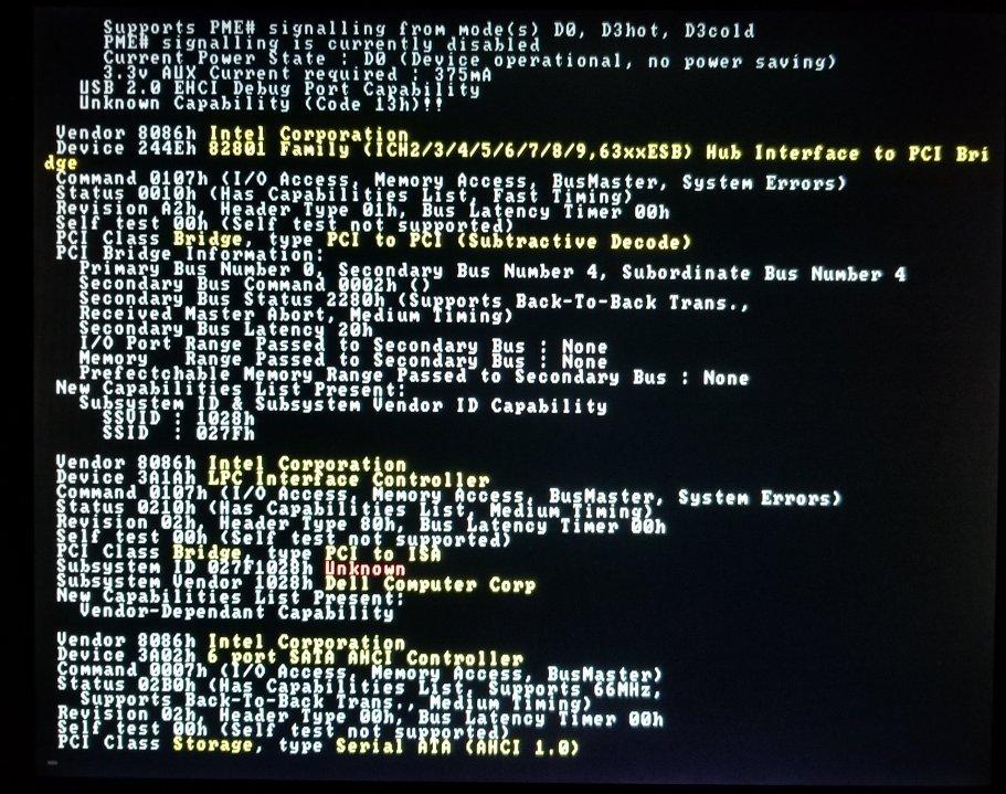 PCI_BIOS_Info-08.jpg