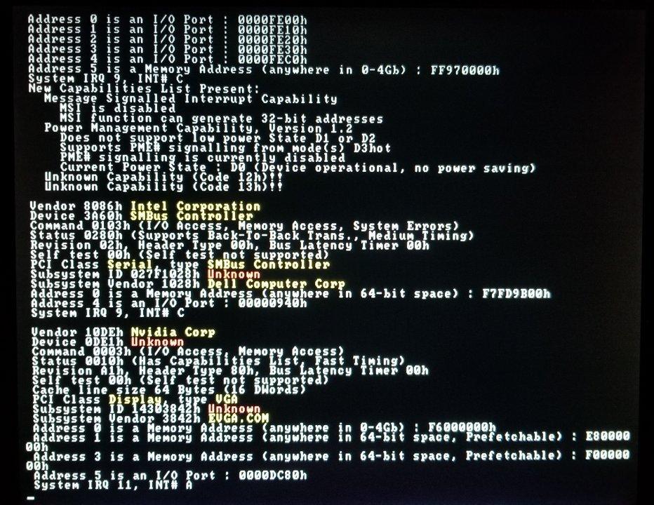 PCI_BIOS_Info-09.jpg