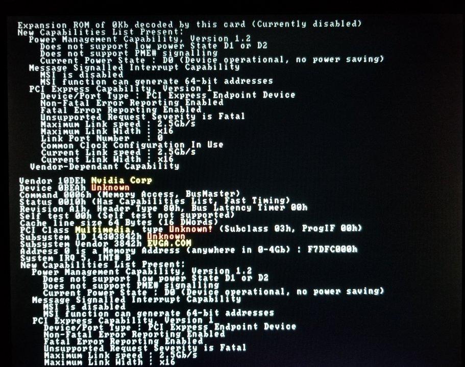 PCI_BIOS_Info-10.jpg