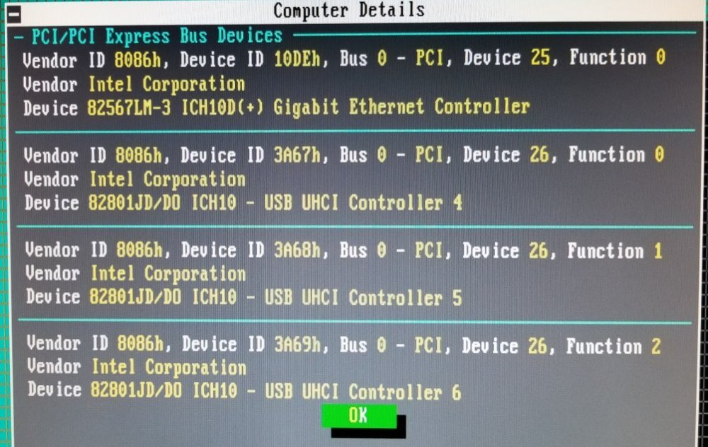 PCI_Devices-2.jpg