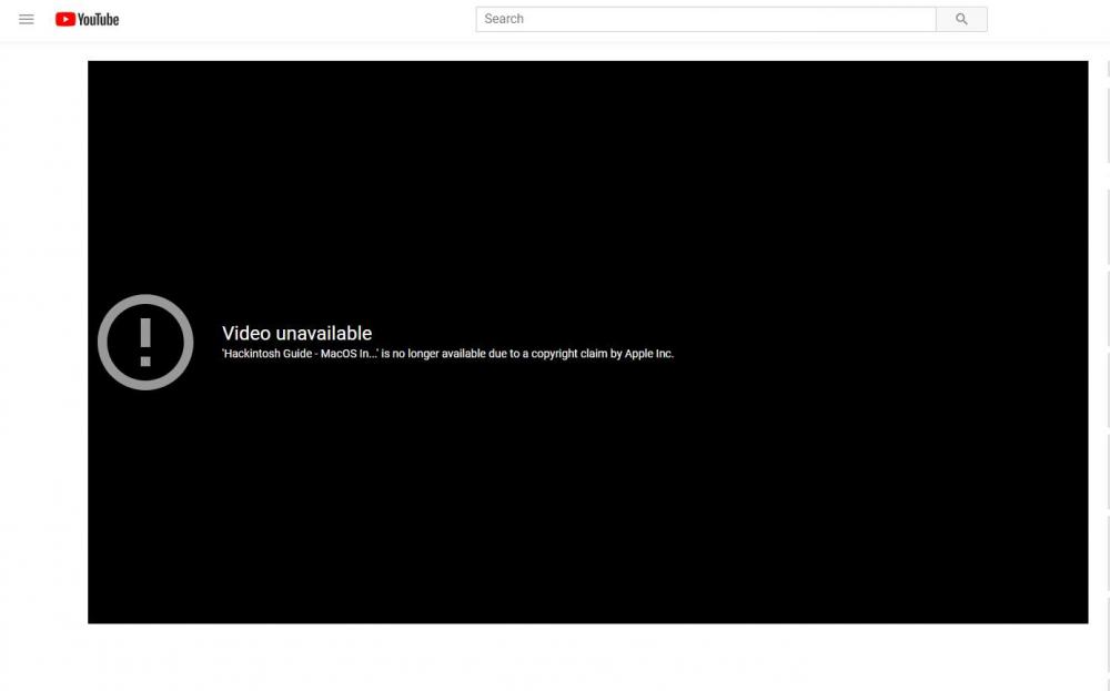 Apple-Copyright-Claim.png