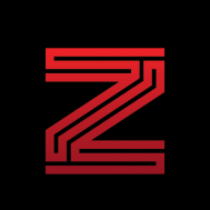 ZikPhil