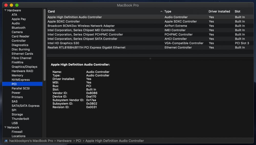 Screenshot 2019-02-20 at 13.44.47.png