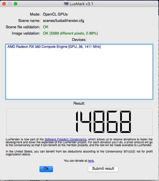 High Sierra 10.13.6 Luxmark.png