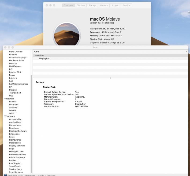 Screenshot 2019-03-26 at 15.09.52.png