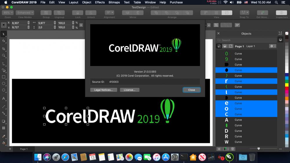 CorelDRAW-Mac.png