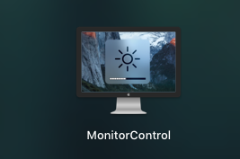 MonitorControl.png.d974a1ab5d86c48fea586022b7a47547.png