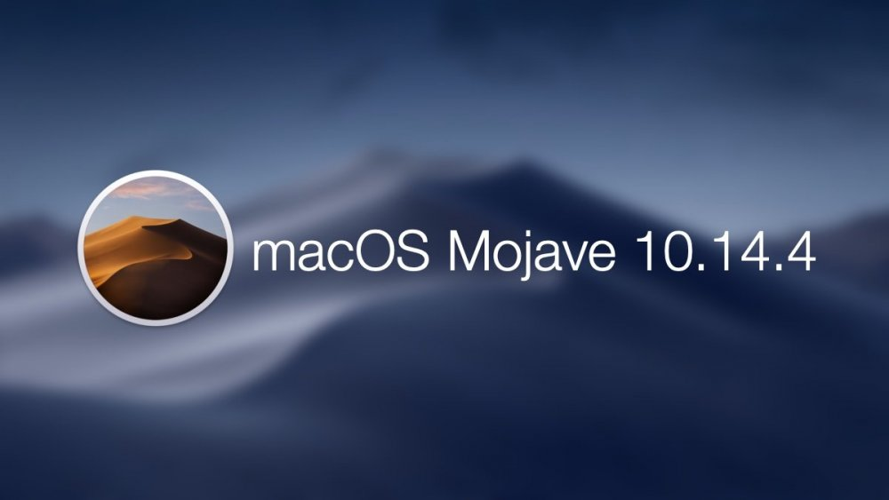 macOS-Mojave-10.14.4-final-version.jpg