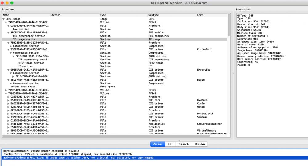 Screenshot 2019-04-17 at 05.14.09.png