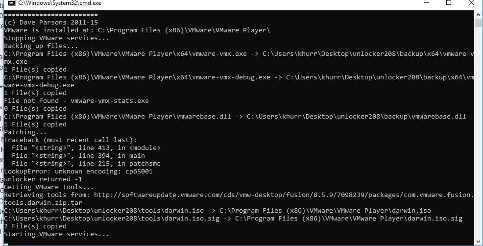 Screenshot (735).png