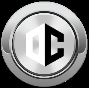 OC-Icons.png.9f2a5b6b19fe82b03d295eb04a0ab5a5.png