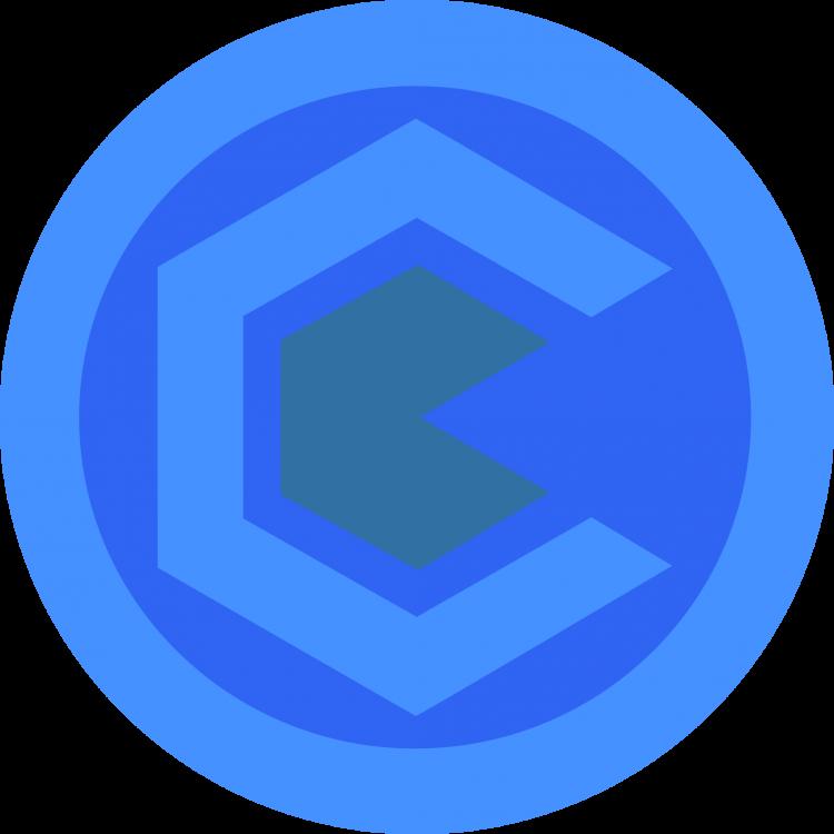 OpenCoreLogo_Blue.thumb.png.478373f12741daccc0459d7d4bbf9a79.png