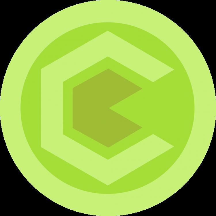 OpenCoreLogo_Green.thumb.png.bd87d55ec9bb92b65e3d5dc2943d2fc9.png