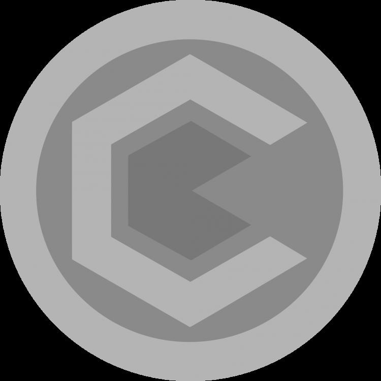 OpenCoreLogo_Grey.thumb.png.b412d6a1505f64d44a2f5d0a66df45d1.png