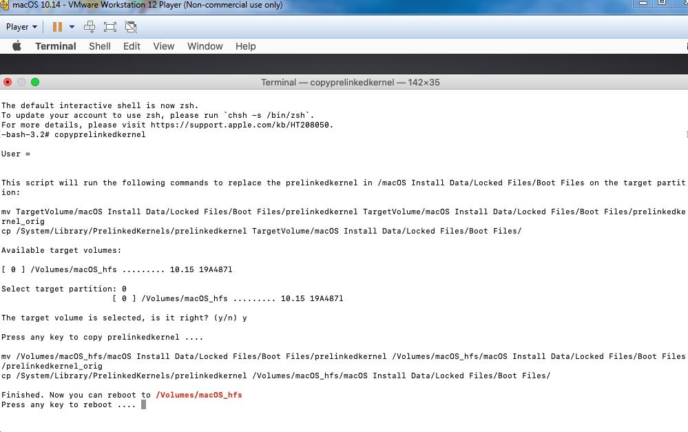 1828910223_VMwareTerminalcopyprelinkedkernel.png.ca4321ad2237737ebe6872fe5b78b5c0.png