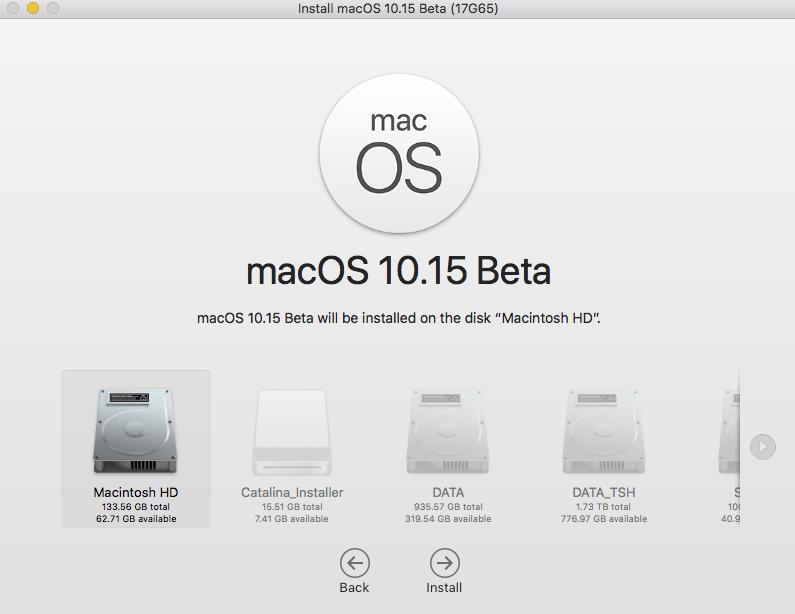 475664484_macOS10.15patched.png.15b1241cc304f97ea0c0a62385fcd39d.png