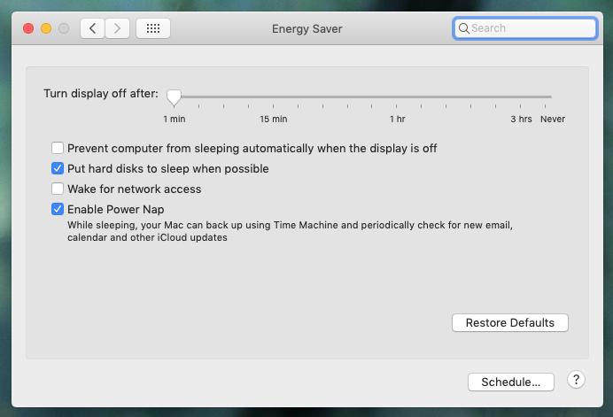 EnergySaver.png.fd009ac791c0e30d22e82ba777573572.png