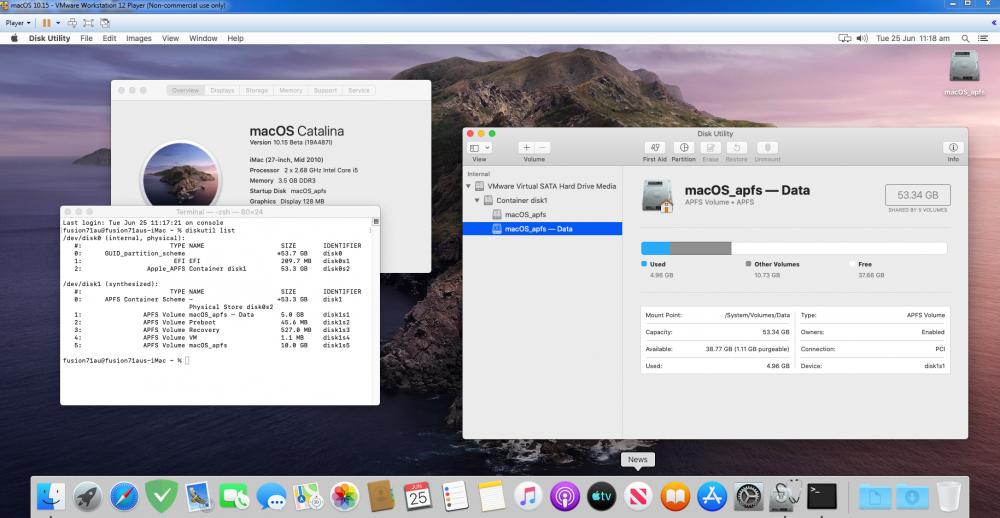 macOS_catalina_apfs_orig.thumb.png.e0a4f1a38d1d39c506728b9295e6ac77.png
