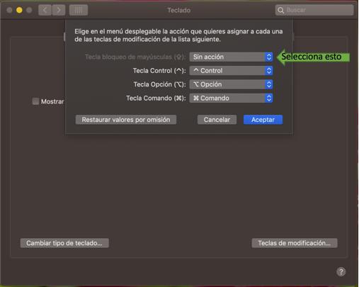 opcion teclado.png