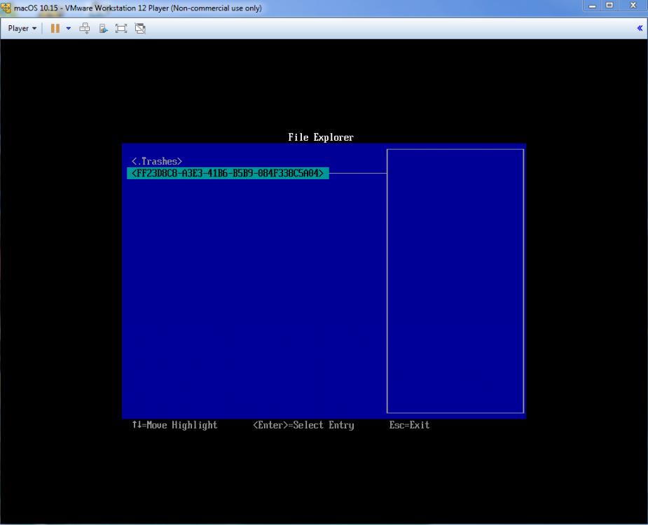 1544100484_VMwareAddRecovery2.thumb.png.39f95947c347d6fe5dc153f5aac697fa.png
