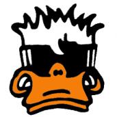 DazzboDuck