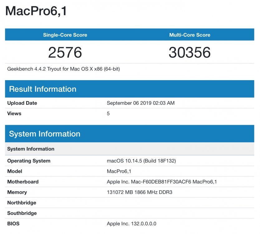 977995465_macpro61-no_xcpm.thumb.jpg.fe33b005fe1bce226851810a9871cdae.jpg