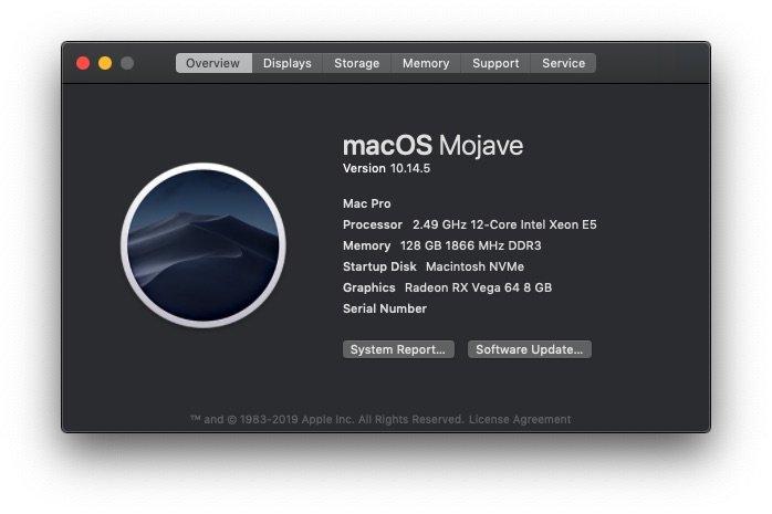 macpro.jpg.b8ce4bd8a2619dcdccf6daf0957a130e.jpg