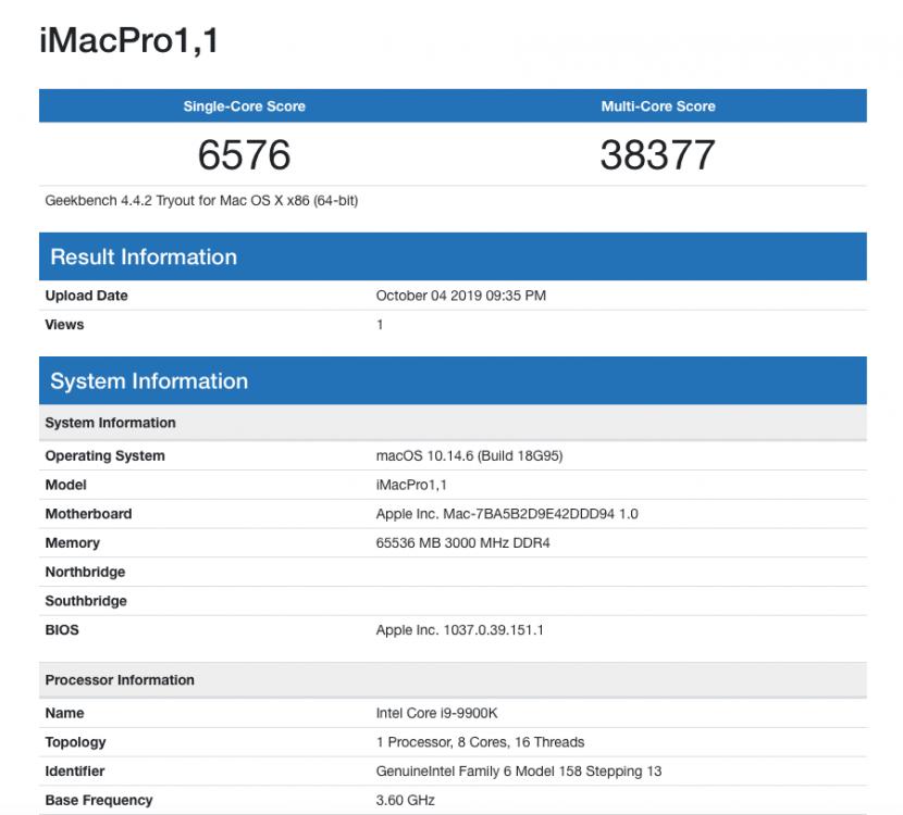 Screenshot 2019-10-04 at 23.36.10.png