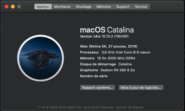 10.15.3 Beta 1.png