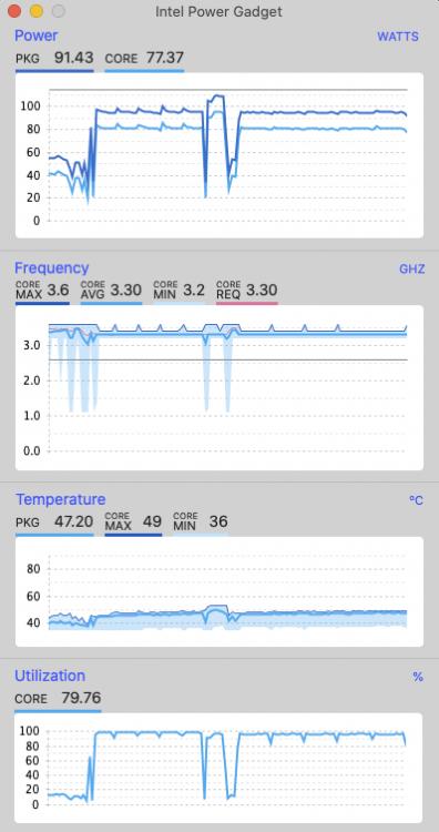 Screenshot 2020-01-22 at 15.12.58.png
