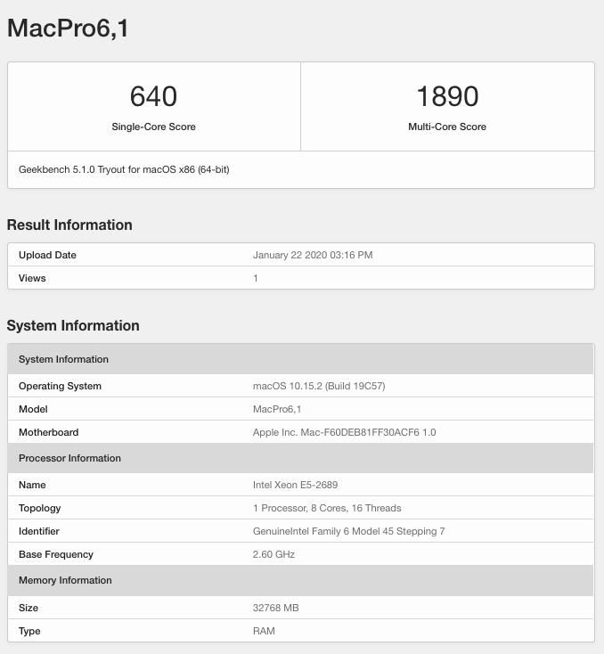 Screenshot 2020-01-22 at 15.18.14.png