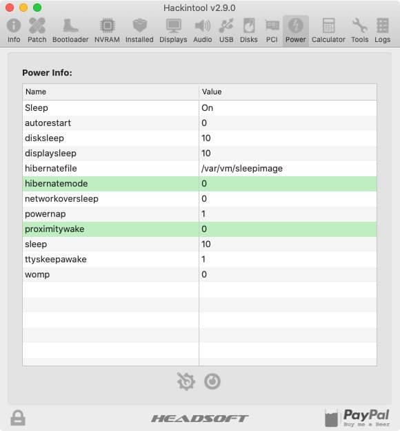hackintool-pmset-output.jpg.527e4b658f3488e13583286d4118f970.jpg