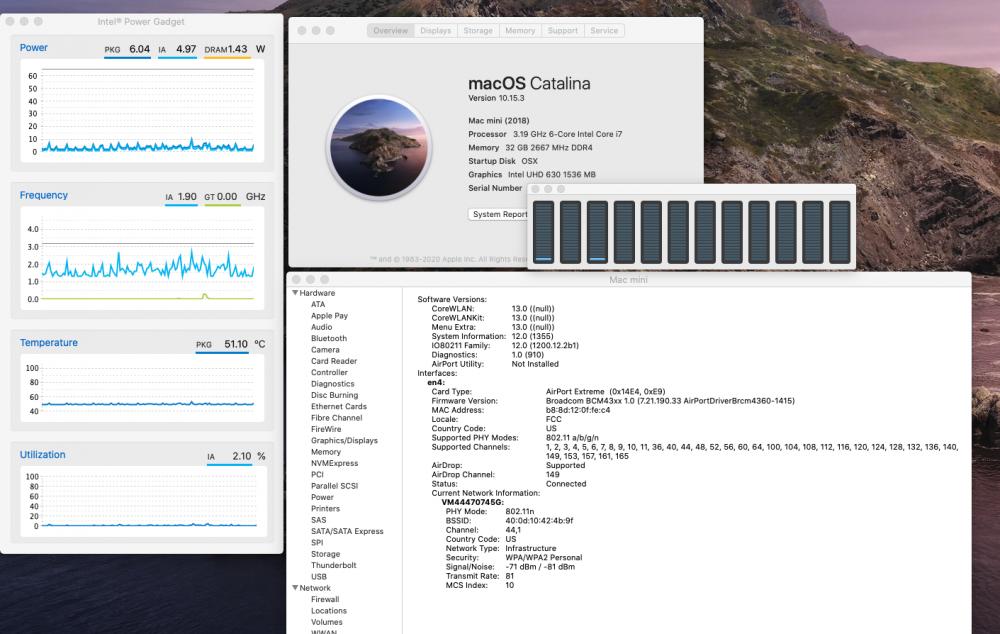 Screenshot 2020-02-09 at 18.15.59.png