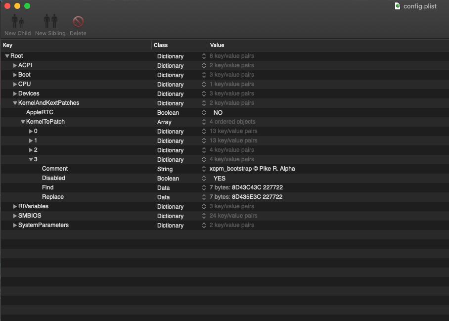 Screenshot 2020-02-05 at 22.21.56.png